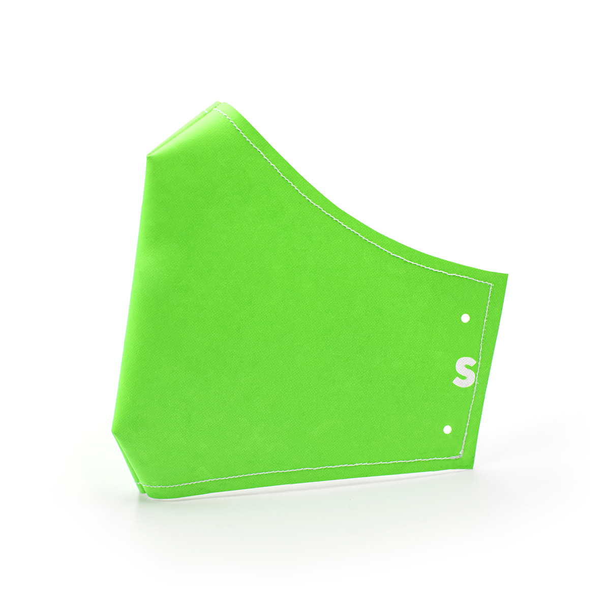 Green Fluo S