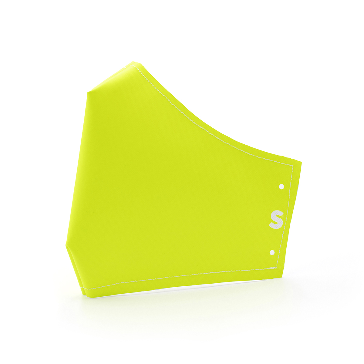Yellow Fluo S